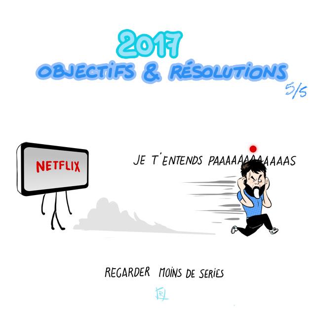 2016-12resolutions2017-05